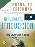 La nueva era de la innovacion.pdf