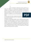 INFORME 6 FISICOQUIMICA