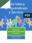 Guia_Basica_Aprendizaje-Servicio-ICI-Leganes.pdf
