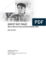 Identity-Theft-Toolkit.pdf