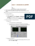 LVLesson1.pdf
