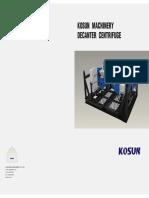 KOSUN Centrifuge.pdf
