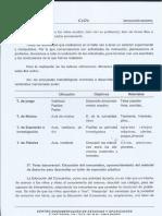Práctico 11 - Copia