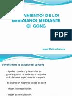 ESTIRAMIENTOS DE MERIDIANOS.pdf