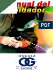 _manual del soldador.pdf