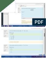 316973251-Calculo-1-Examen-Final-Semana-8.pdf