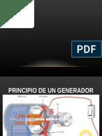 generador electrico.ppt