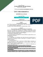 IPTU-Progressivo-02
