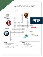 Crossword (Slogans).pdf