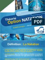 Théorie-Option-NATATION_CLAFON14.pdf