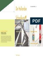schoolkunst.pdf