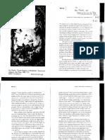 martin jay vision and visuality copy.pdf