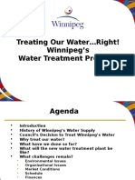 wpgwater