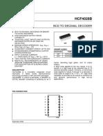 PDF HCF4028