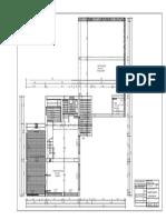 Osnova Prizemlja PDF