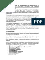 04 Metodologia Para Definicion de Productos