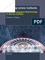 IKPEZE Chinwe - Teaching across Cultures Building Pedagogical Relationships in Diverse Contexts 2015.pdf