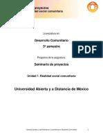 Unidad 1. Realidad social comunitaria.pdf