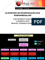 updatemedicina2011-algoritmo-investigacao-adenomegalias.pdf