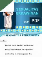 Sexualitas Perkawinan.pptx