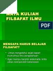 mata-kuliah-filsafat-ilmu1.ppt