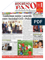 PROGRESO-HISPANO-JUNIO-11-2010-1