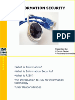 Information Security (1)
