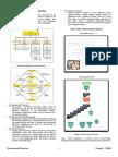 Procurement-function-final.pdf