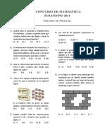 surandino-2014-tercero-de-primaria.pdf