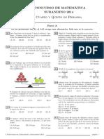 surandino-2014-cuarto-y-quinto-de-primaria.pdf