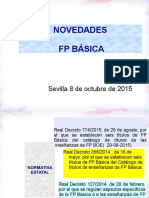 Novedades_FP BASICA (1).ppt