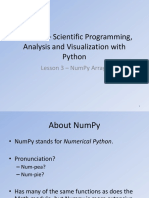 esci386-lesson03-NumPy-Arrays.pdf