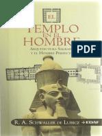 el-templo-en-el-hombre-arquitectura-sagrada-y-el-hombre-perfecto - Lubicz.pdf