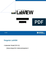 2-LabVIEW Basics Updated (4th April 2012).en.id