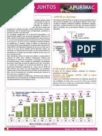 Boletin Apurimac 004 2015 BI Copia