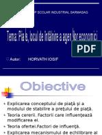 Economie.doc (1)