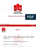 Clase PSCV.pdf