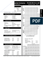 kseries_datasheets_merged.pdf