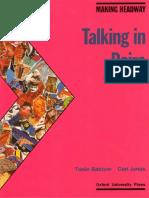 43495422-21965461-Talking-in-Pairs-Pre-Intermediate.pdf