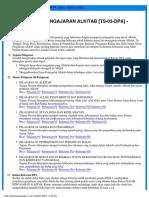 dpa-pdf