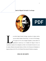 Luis Alberto Miguel Hurtado Cruchaga.docx