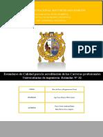 Silabo en PDF