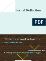 6totalinternalreflection-131011070236-phpapp01.ppt