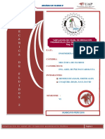 INFORME FINAL TPS.pdf