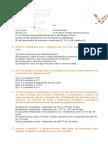 Exercícios de Técnica Dietética P2- Com Gabarito (1)