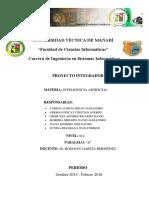 Proyecto de Inteligencia Artificial II.pdf