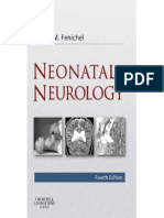 Neonatal Neurology 4th ed - G. Fenichel (Churchill Livingstone, 2007) WW.pdf