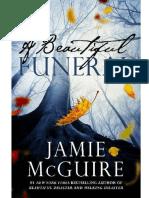 (5)A Beautiful Funeral.pdf