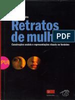 SMR 2005 Retratos Mulher