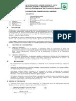 S-I PLANIFI AGRARIA  H. Hurtado.doc